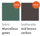 joolz-marvellous-green-text