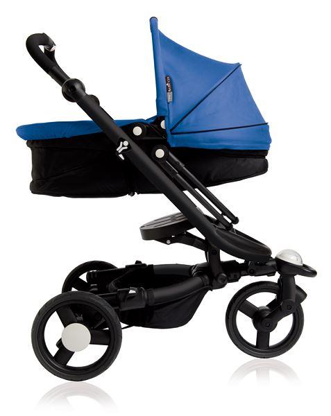 babyzen-zen-classic-kombi-kinderwagen-black-blue-liegeposition.jpg
