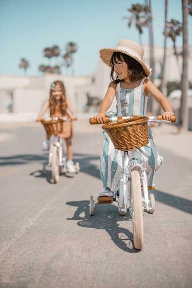 kinder-fahrrad-fahren-lernen-text