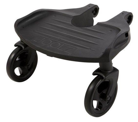 32++ Joolz aer buggy board info