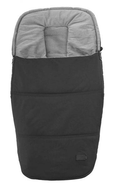 Anex Fußsack - Schlafsack