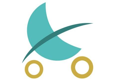 mypram-neues-logo-blog