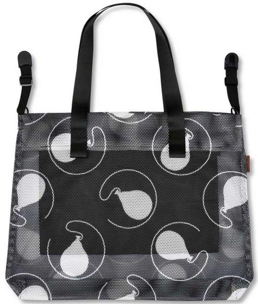 ABC Design Einkaufstasche