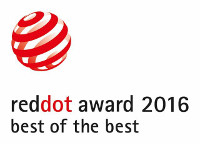 greentom-red-dot-award