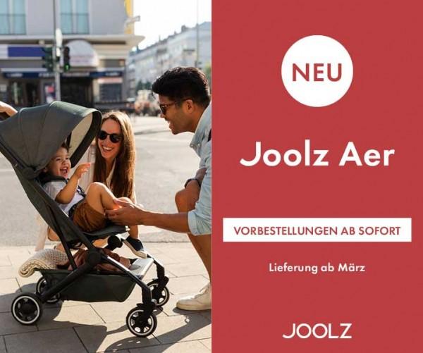 joolz-aer-blog-banner