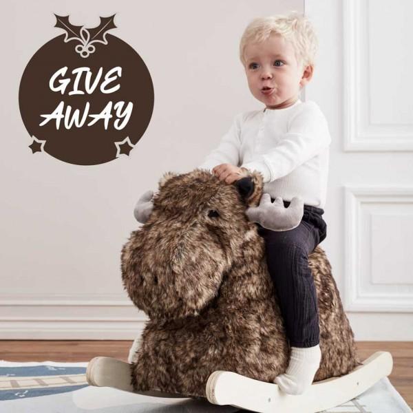 blog-gewinnspiel-1-advent