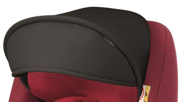 Maxi Cosi Sonnenschutz für Kindersitze