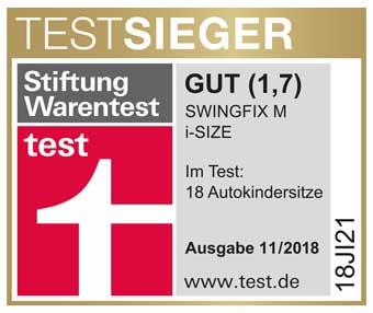 britax-stiwa-test-swingfix-m