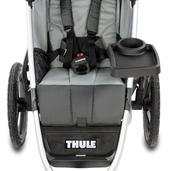 Thule Snack Tray für Thule Kinderwagen