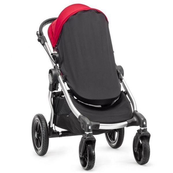 Baby Jogger UV sun protection City Select