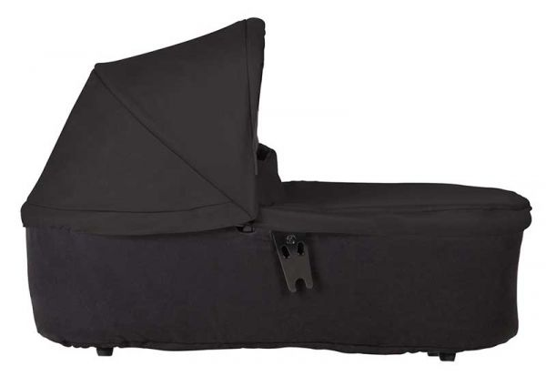 Mountain Buggy Carrycot Plus for Urban Jungle