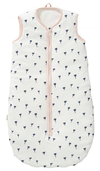 06a878fd688d Fresk baby sleeping bag with lining Tulip - buy online