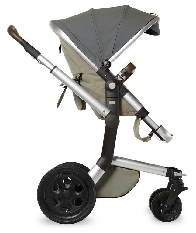 joolz day sense stroller strollers car seats more buy online. Black Bedroom Furniture Sets. Home Design Ideas