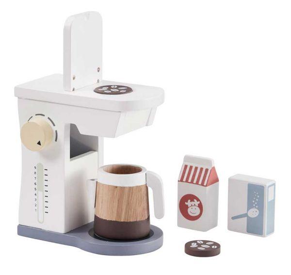 KIds Concept Kaffemaschine