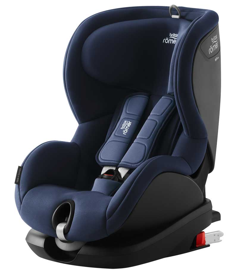 britax r mer trifix 2 i size car seat mypram. Black Bedroom Furniture Sets. Home Design Ideas