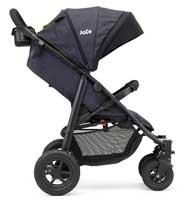 joie-litetrax-4-air-buggy-seitenansicht-200