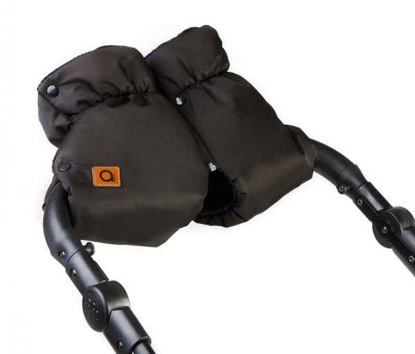 anex handw rmer f r anex kinderwagen online kaufen. Black Bedroom Furniture Sets. Home Design Ideas