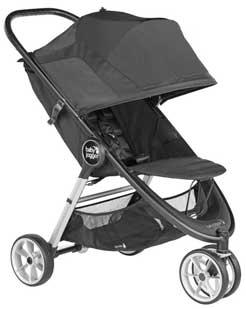 baby-jogger-city-mini-2-3-rad-buggy-jet-seite