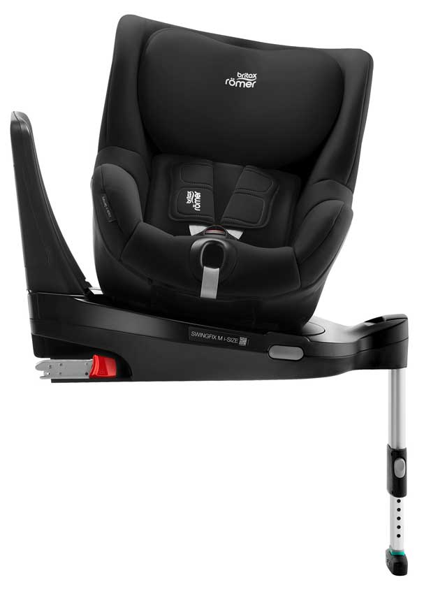 britax r mer swingfix m i size online kaufen. Black Bedroom Furniture Sets. Home Design Ideas