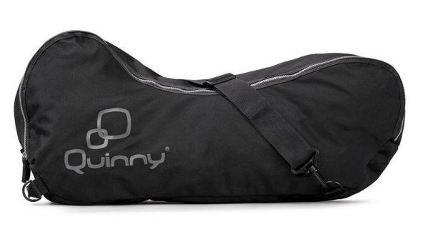 Quinny Reisetasche für Zapp & Yezz