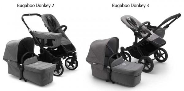 bugaboo-donkey-3-blog