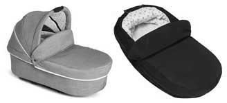 hartan-falttasche-klein-beschreibung