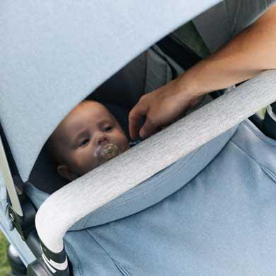 kinderwagen-babywagen