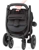 joie-mytrax-buggy-faltmechanismus-200