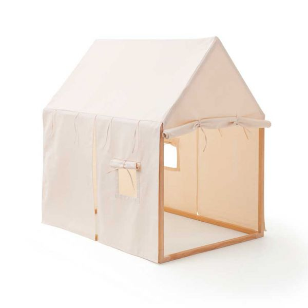 Kids Concept play tent