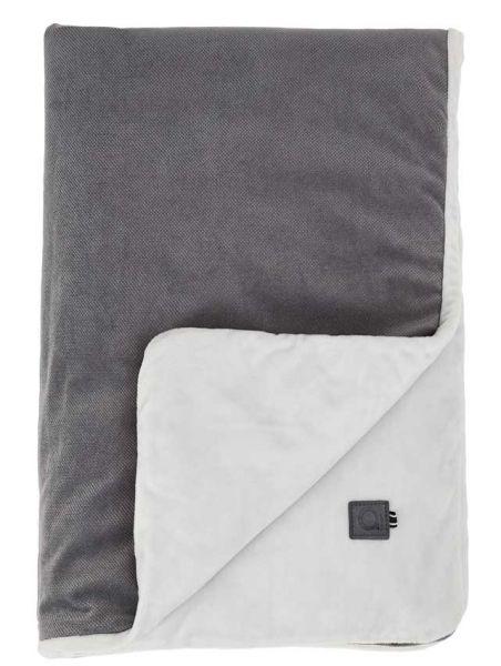 Anex blanket