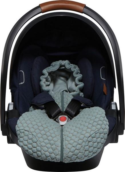 joolz nest f r babywanne und autositz online kaufen. Black Bedroom Furniture Sets. Home Design Ideas