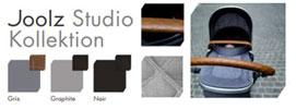 joolz studio kollektion