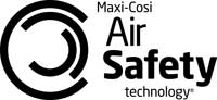 maxi-cosi-axiss-fix-air-logo