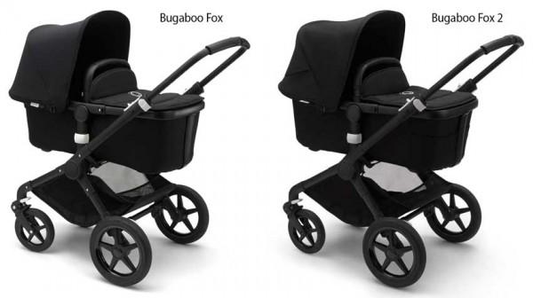 bugaboo-fox-2-blog
