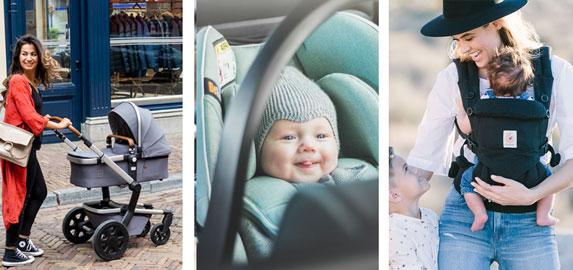 erstausstattung-baby-unterwegs