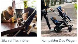 joolz-geo-2-kinderwagen-features-klein-2