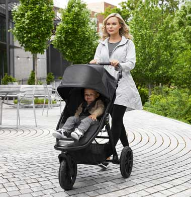 baby-jogger-city-elite-2-lifestyle-buggy-text