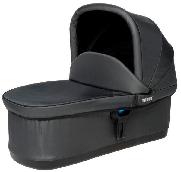 thule babywanne f r thule jogger kinderwagen online kaufen. Black Bedroom Furniture Sets. Home Design Ideas
