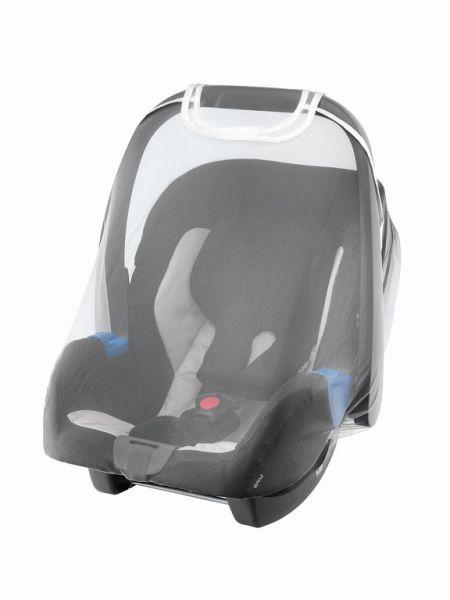 Recaro Moskitoschutz für Babyschale