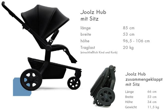 joolz-hub-daten-text