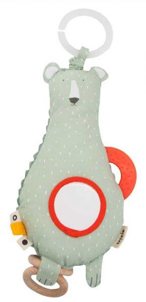 Trixie Activity-Spieltier Eisbär