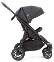 joie-mytrax-buggy-seitenansicht-200