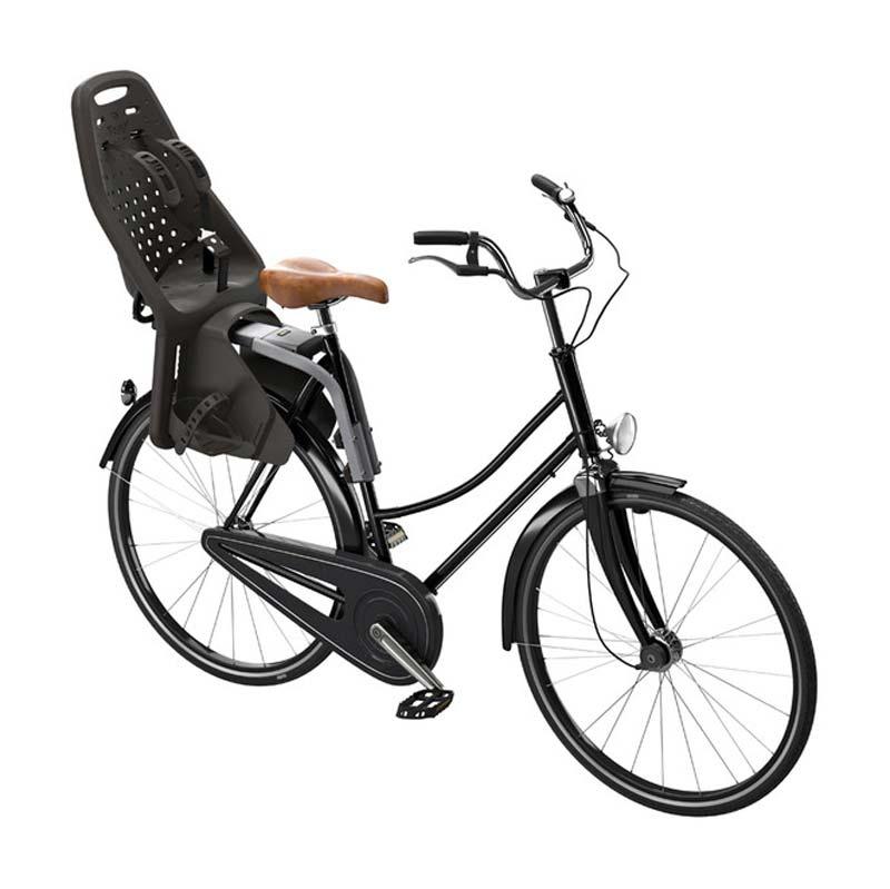 thule yepp maxi fahrrad kindersitz online kaufen. Black Bedroom Furniture Sets. Home Design Ideas