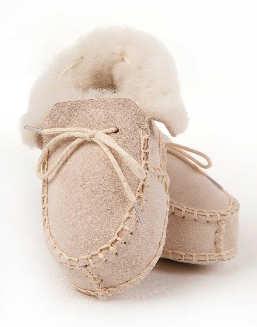 Kaiser Lambskin Baby Shoe 2000 Buy On Mypram Com