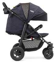 joie-litetrax-4-air-buggy-liegeposition-mit-verdeck-200