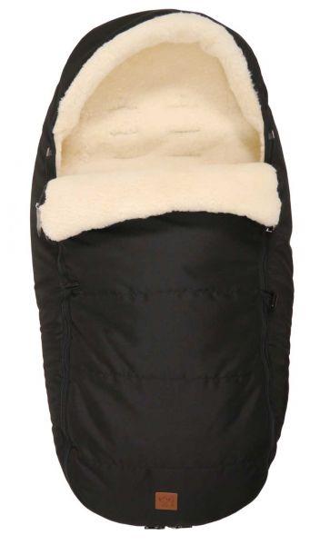 Kaiser lambskin footmuff for YOYO stroller