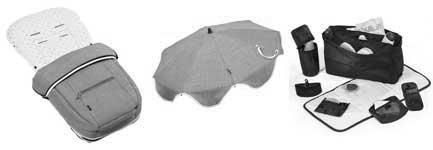 hartan-fusssack-wickeltasche-sonnenschirm-klein-beschreibung