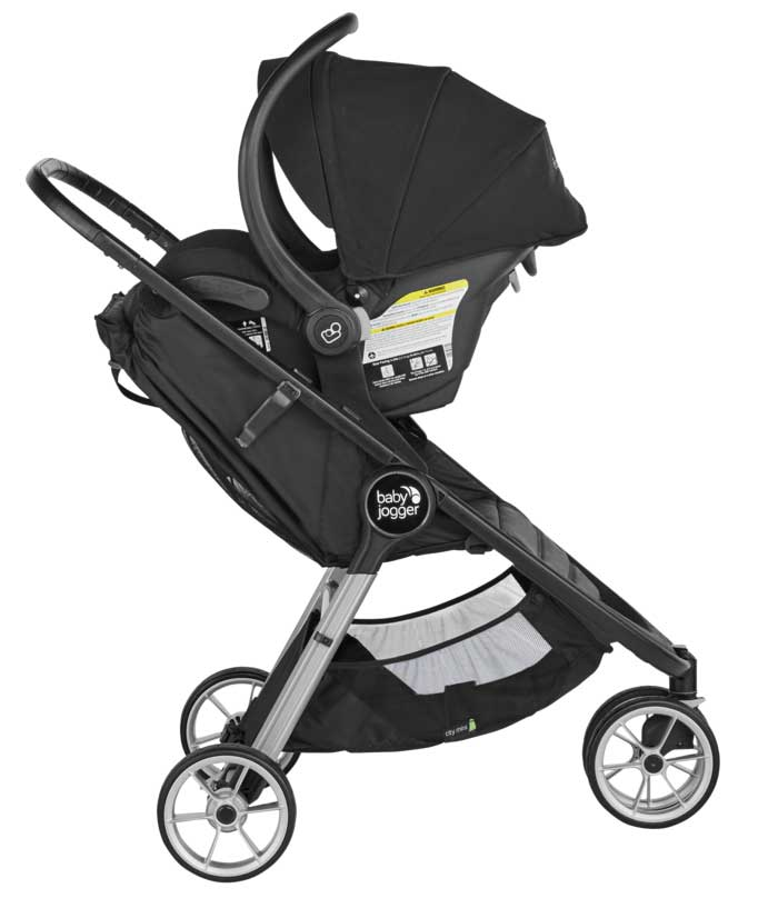 Baby Jogger Adapter Maxi Cosi Cybex Online Kaufen
