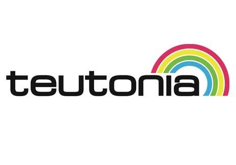 teutonia-blog