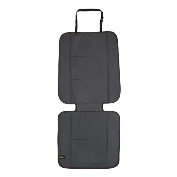 BeSafe 1-Phasen Sitzschutz